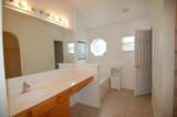 12316 Hickory Forest Rd - Photo 20
