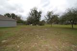 12316 Hickory Forest Rd - Photo 26