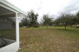 12316 Hickory Forest Rd - Photo 27