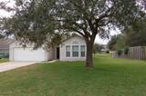 12316 Hickory Forest Rd - Photo 28
