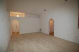 12316 Hickory Forest Rd - Photo 3