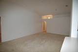12316 Hickory Forest Rd - Photo 4