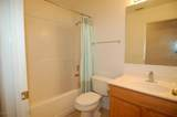 12316 Hickory Forest Rd - Photo 9
