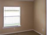 7621 Crosstree Ln - Photo 14
