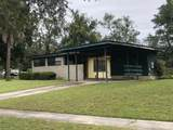 4853 Clyde Dr - Photo 1