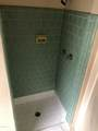 4853 Clyde Dr - Photo 10