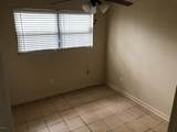 4853 Clyde Dr - Photo 12
