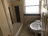 4853 Clyde Dr - Photo 13