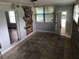 4853 Clyde Dr - Photo 3