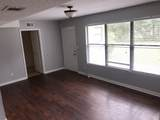 4853 Clyde Dr - Photo 4