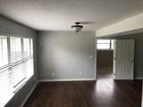 4853 Clyde Dr - Photo 6