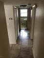 4853 Clyde Dr - Photo 7