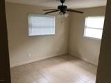 4853 Clyde Dr - Photo 8