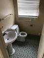 4853 Clyde Dr - Photo 9
