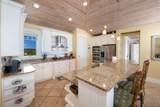 2903 Ponte Vedra Blvd - Photo 11