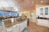 2903 Ponte Vedra Blvd - Photo 12
