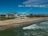 2903 Ponte Vedra Blvd - Photo 24