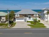 2903 Ponte Vedra Blvd - Photo 27
