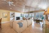 2903 Ponte Vedra Blvd - Photo 9