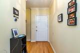 2909 St Johns Ave - Photo 11