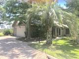 14084 Pine Island Dr - Photo 4