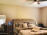 10947 Ventnor Ave - Photo 15