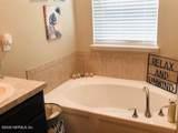 10947 Ventnor Ave - Photo 20