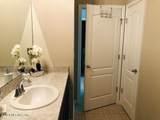 10947 Ventnor Ave - Photo 28