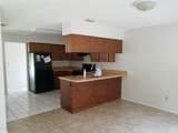 2833 Homestead Rd - Photo 5