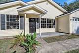 7619 Old Kings Rd - Photo 1