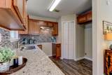 7619 Old Kings Rd - Photo 10