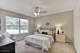7619 Old Kings Rd - Photo 11