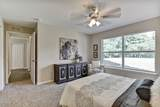 7619 Old Kings Rd - Photo 12