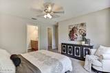 7619 Old Kings Rd - Photo 13