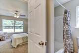 7619 Old Kings Rd - Photo 14