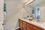 7619 Old Kings Rd - Photo 15