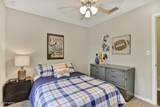 7619 Old Kings Rd - Photo 16