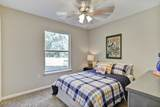 7619 Old Kings Rd - Photo 17