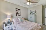 7619 Old Kings Rd - Photo 18
