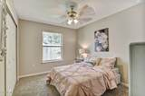 7619 Old Kings Rd - Photo 19