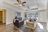 7619 Old Kings Rd - Photo 2