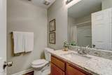 7619 Old Kings Rd - Photo 20