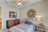 7619 Old Kings Rd - Photo 21