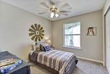 7619 Old Kings Rd - Photo 22