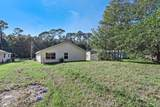 7619 Old Kings Rd - Photo 24