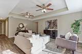 7619 Old Kings Rd - Photo 3