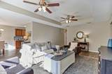 7619 Old Kings Rd - Photo 4