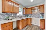 7619 Old Kings Rd - Photo 9