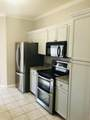 10961 Burnt Mill Rd - Photo 25