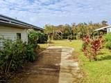 156 Magnolia Trl - Photo 47